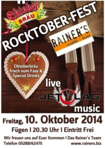 rocktoberfest14