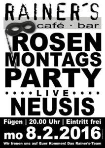 rosenmontag16